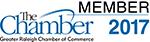 2017_member_logo-hires