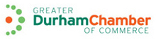 Durham-Chamber