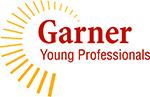 Garner_Young_Professionals