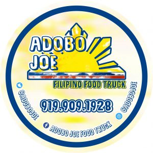 Adobo Joe @ Sumner Business Park