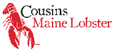 Cousins Maine Lobster @ Sumner Business Park