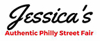 Jessica's Authentic Philly Street Fair @ Sumner Business Park