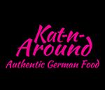 Kat-n-Around @ Sumner Business Park