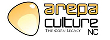 Arepa Culture @ Sumner Business Park
