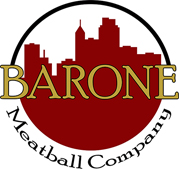 Barone Meatballs @ Sumner Business Park