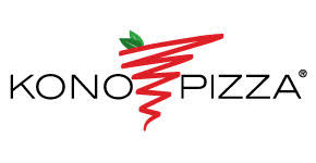Kono Pizza @ Sumner Business Park