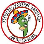 Poblanos Tacos @ Sumner Business Park