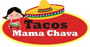 Tacos Mama Chava @ Sumner Business Park