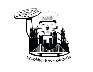 Brooklyn Boys Pizza @ Sumner Business Park